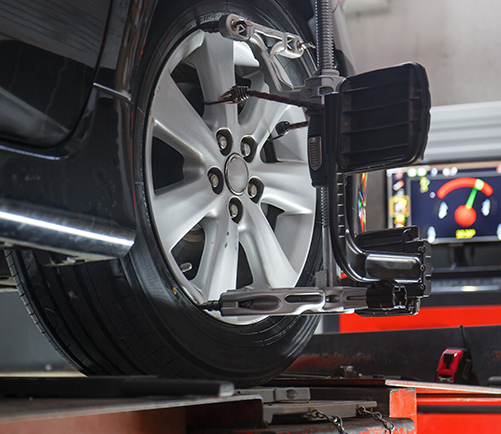 Wheel Alignment Southgate: Tire Alignment Services | Auto-Lab - services--alignment-content-01