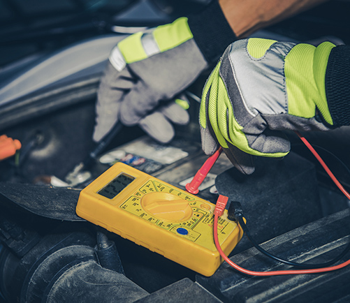 Car Battery Replacement in Southgate | Auto-Lab of Southgate - services--battery-content-02