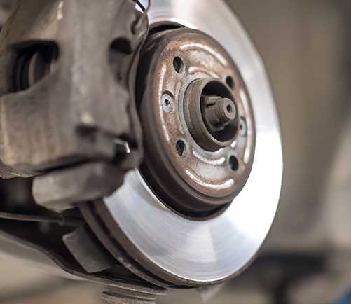 Brake Service in Southgate: Brake Repair Shop | Auto-Lab of Southgate - services-brake-content-01